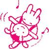 Japan Baby Dance Association