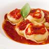 Talluto's Authentic Italian Food / Talluto's Pasta
