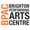BPAC Brighton Performing Arts Centre