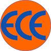 ECE Design