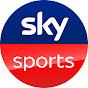 Sky Sports  Youtube video kanalı Profil Fotoğrafı