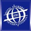 HBIhotels