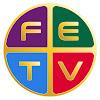 FETV 05