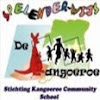 kangoeroe community school