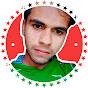 Fun Tv Bangla