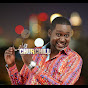 TOP 300 YOUTUBERS IN KENYA SORTED BY SUBSCRIBERS 3