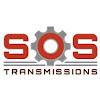 S-O-S Transmissions