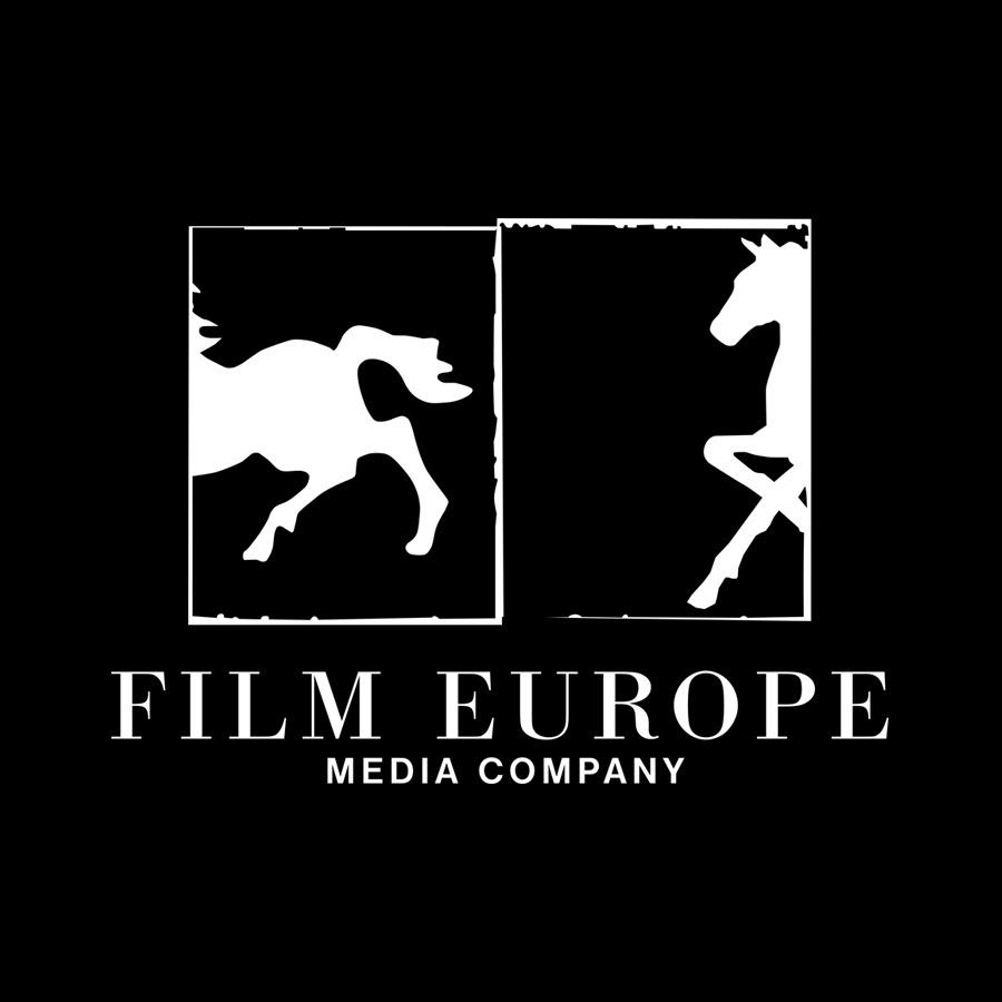 49cf7ba64 Film Europe Media Company - YouTube