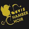 Davis Chamber Choir