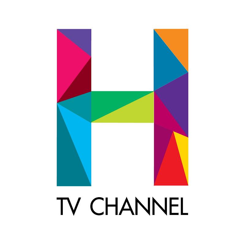 HTV Channel | FunnyDog TV