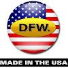 DFWPlastics