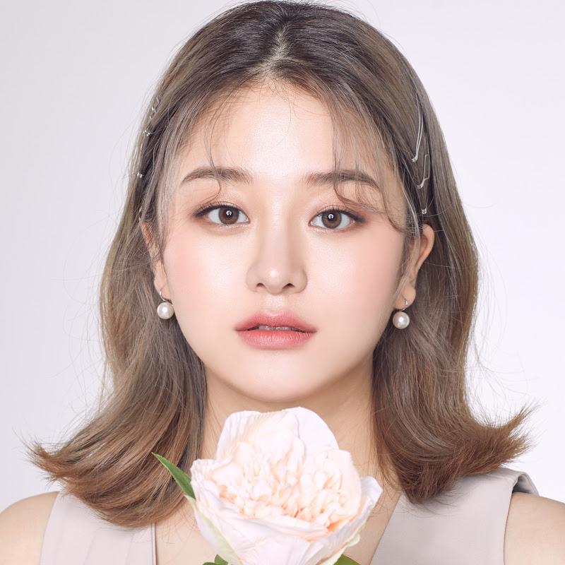 최마리 CHOI-MARI