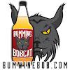 Bum Wine Bob