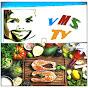 VMS Tv