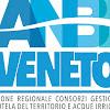 Anbi Veneto