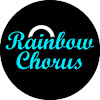 TheRainbowchorus