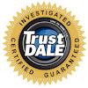 TrustDALE TV