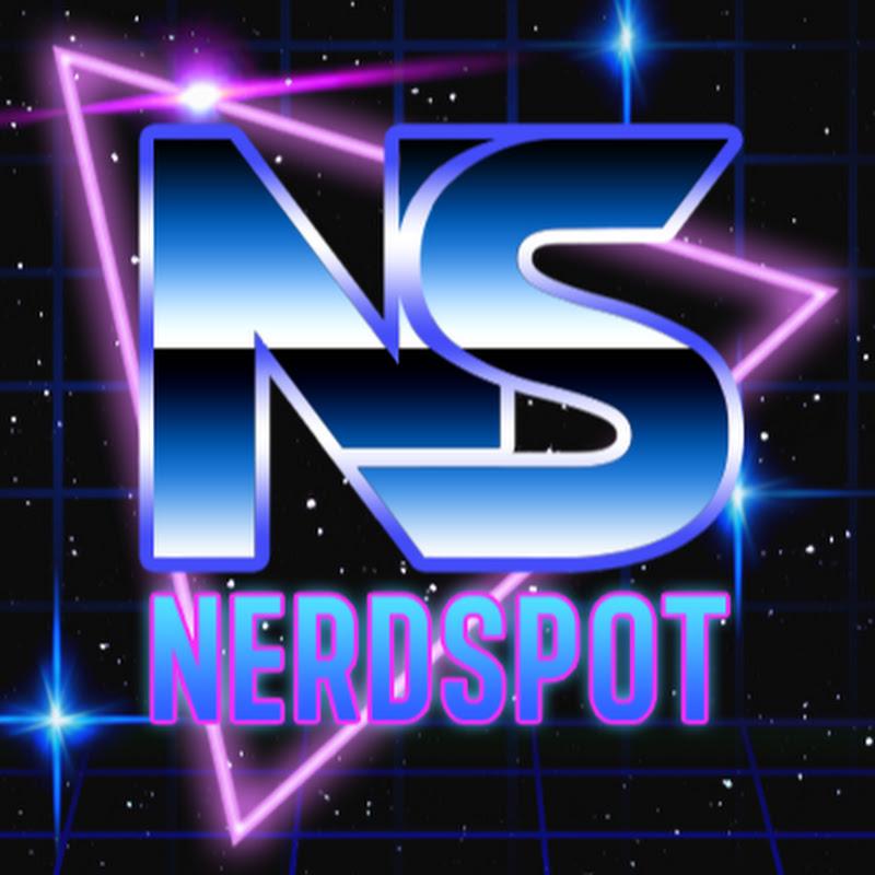 NerdSpot