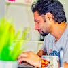 Karim Studio
