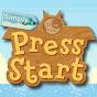 SimplyPressStart