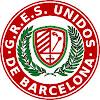 Unidos de Barcelona Escola de Samba