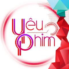 Yêu Phim YouTube channel avatar
