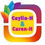 Ceylin-H & Ceren-H