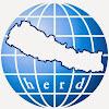 HERD Nepal