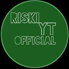 Dj _Super Top