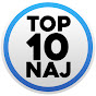 Top 10 Naj