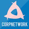 CorpNetwork
