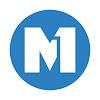 M1Video