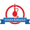 Houka-Narguile.com