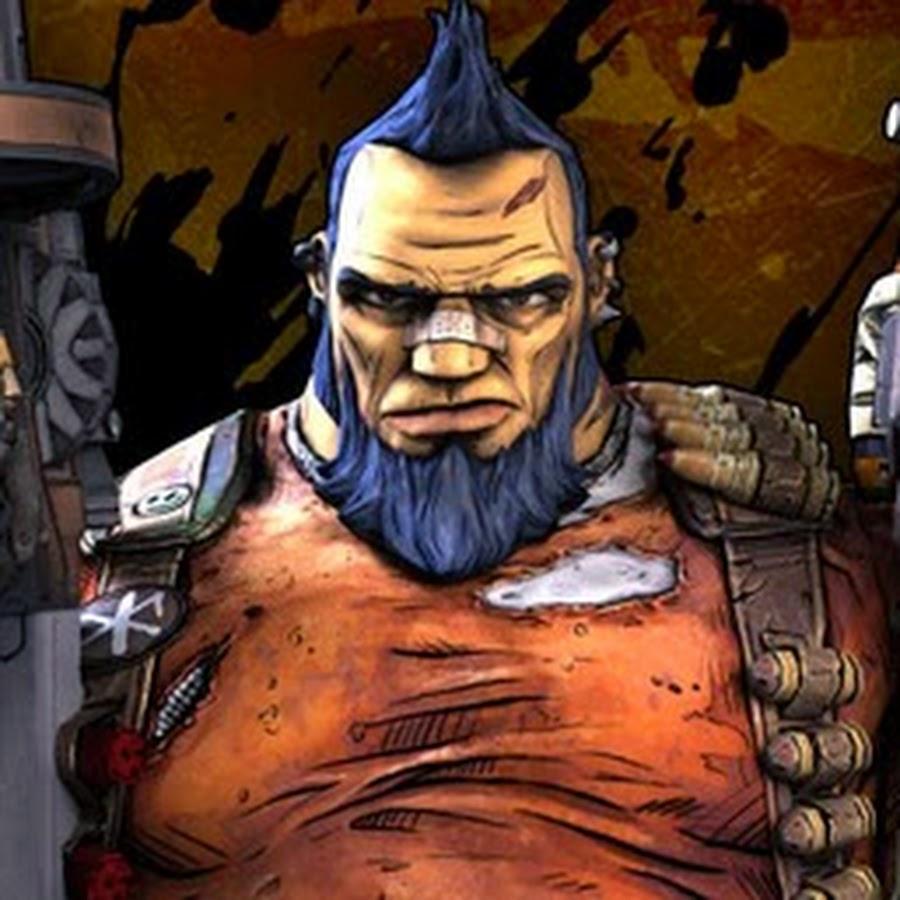 Warriors Orochi Ares: Ken Adigwe