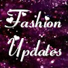 Fashion Updates