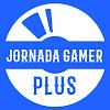 Jornada Gamer TV
