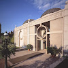 Smithsonian NMAfA