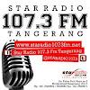 staradio1073