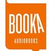 Booka Audiobooks