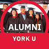 YorkU Alumni