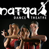 Natya Dance Theatre