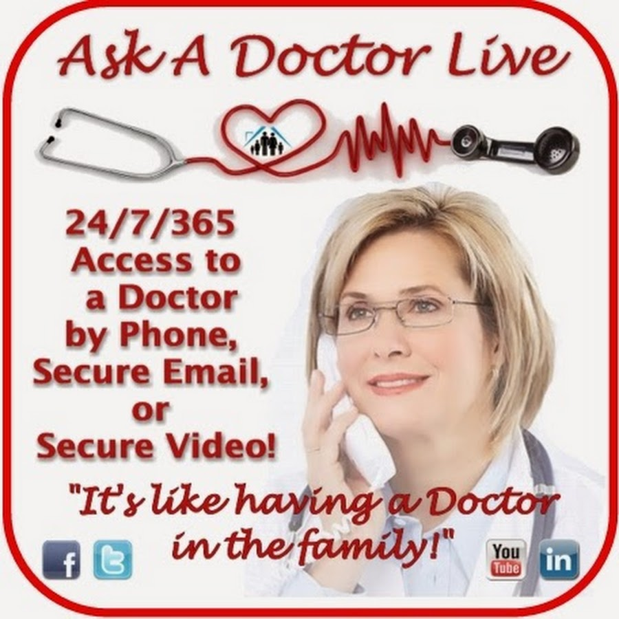 run doctor live live phone - 900×900
