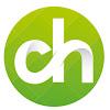 Charmex Internacional