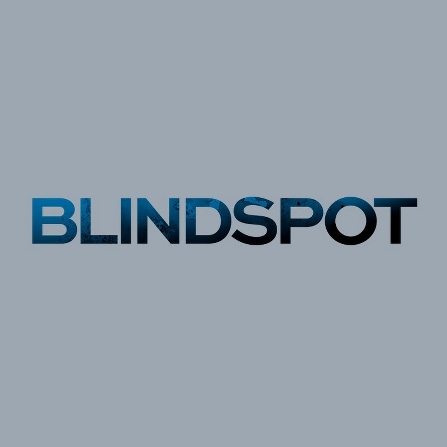 Blindspot - YouTube