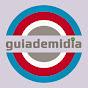 GuiaDeMidia Brasil