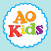 AO KIDS