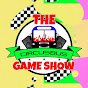Circusbus Party Bus Game Show! (circusbus-party-bus-game-show)