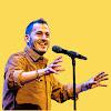 ANUAR - Stand up Comedian