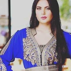 وصفات Asma nour Net Worth