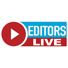 Editors Live Net Worth
